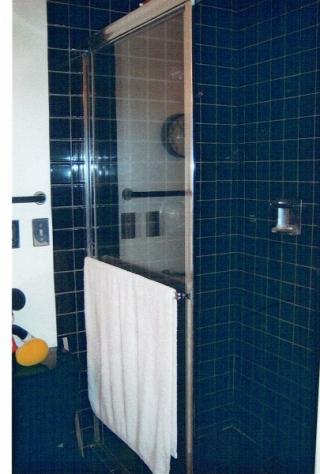 Alki Bath Before