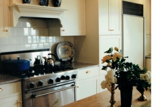 Photo of kitchen1