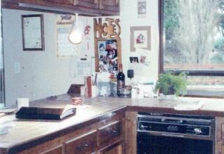 Kitchen 1a Bar