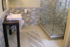 Alki Bath