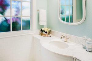Viewridge Bath
